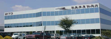 furnished executive offices office space for rent lease